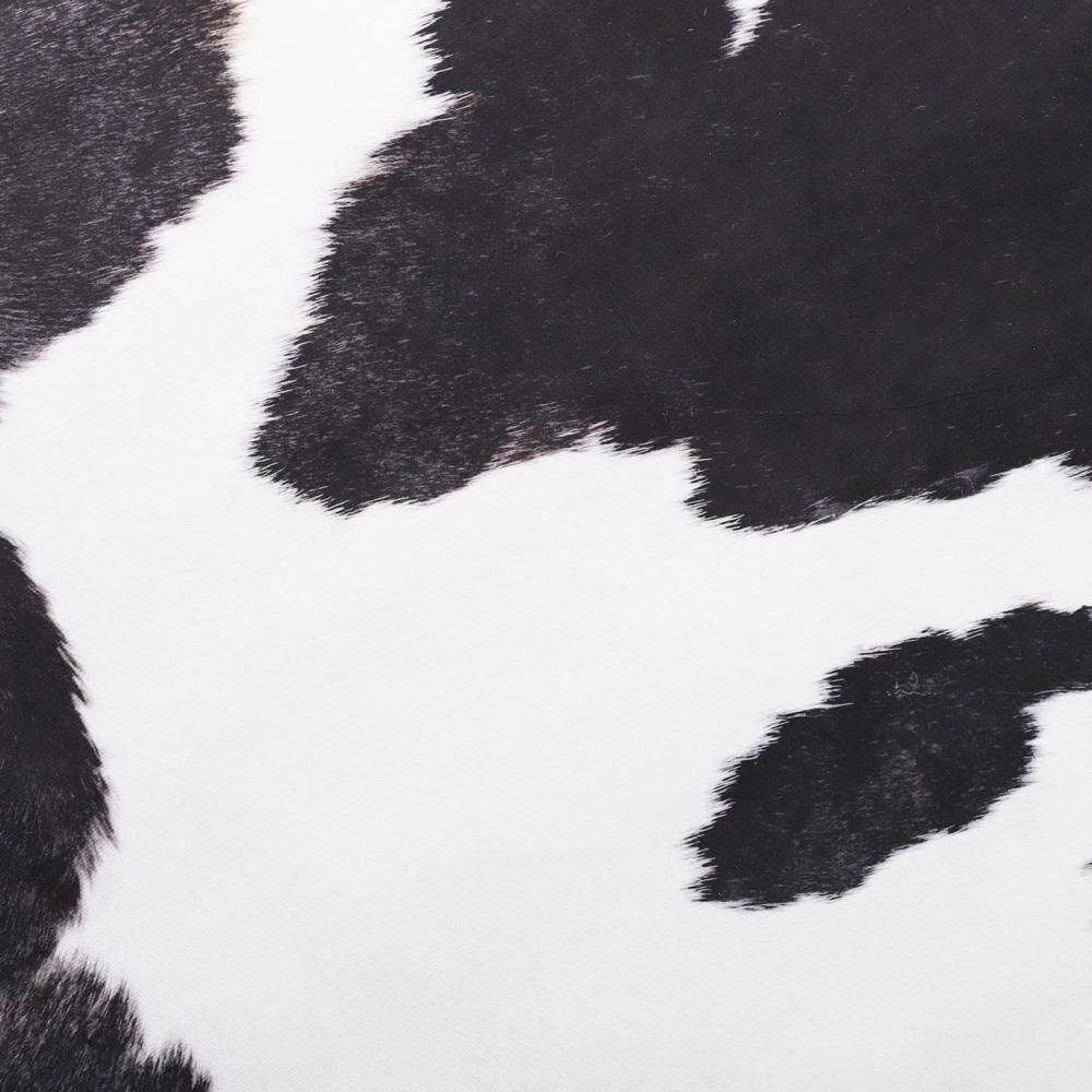 Alfombra Dib Cow Collection image number 1.0