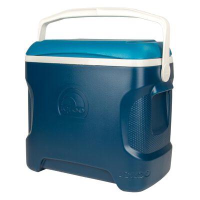 Cooler  Igloo Ig49792 Contour  / 28 Litros