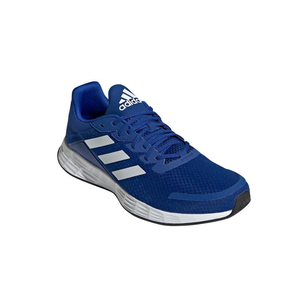 Zapatilla Running Hombre Adidas Duramo Sl image number 0.0