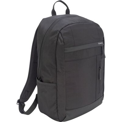Mochila Laptop Backpack Saxoline Broker Pro / 19 Litros
