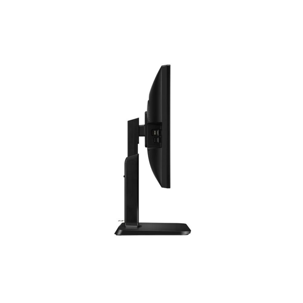 "Monitor Lg 24mb35ph-b.awh / 24 "" / 1920x1080 image number 7.0"