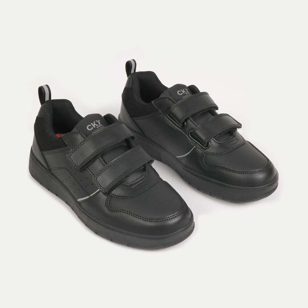Zapato Escolar Niño Colloky image number 0.0