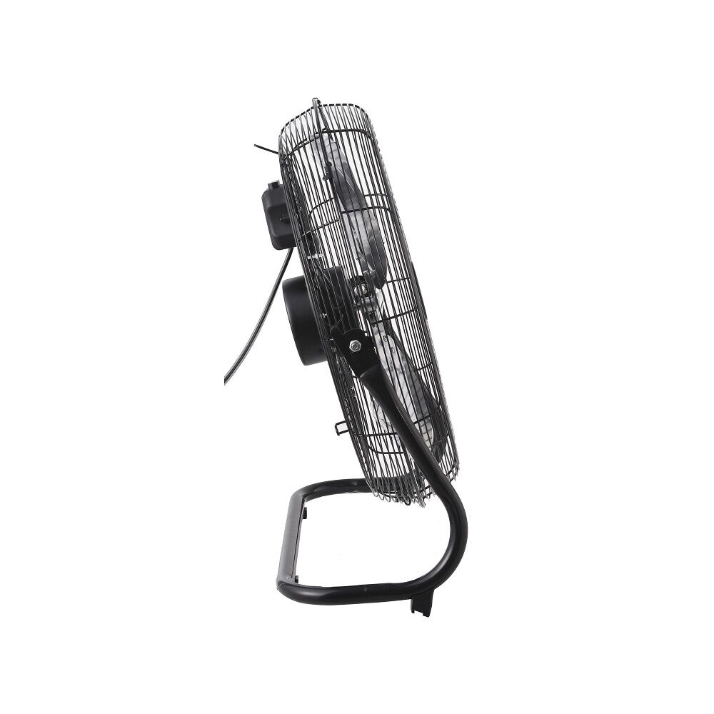 Ventilador Kendal Fe-50  / 20 image number 3.0
