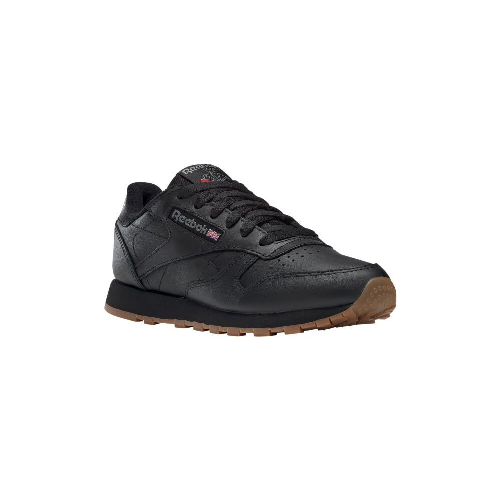 Zapatilla Running Mujer Reebok Classic Leather image number 0.0