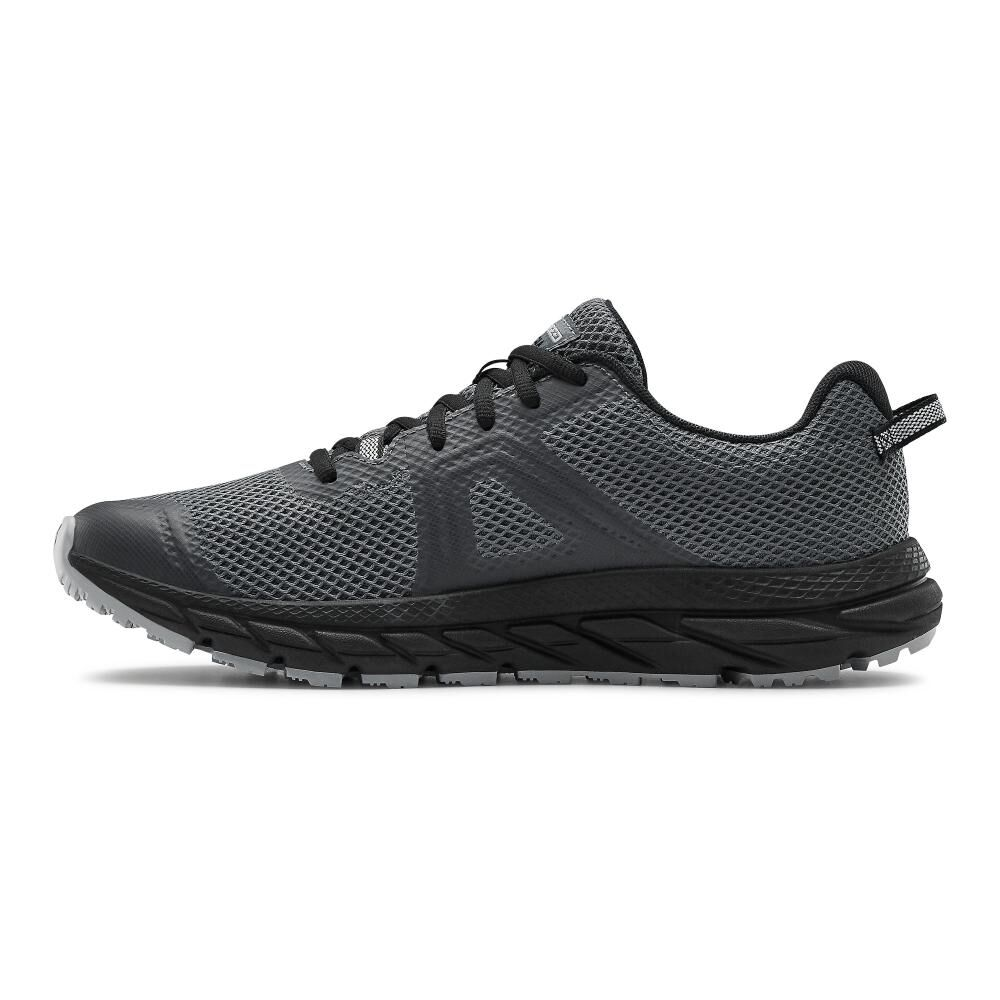 Zapatilla Running Hombre Under Armour Charged Tocooa image number 1.0