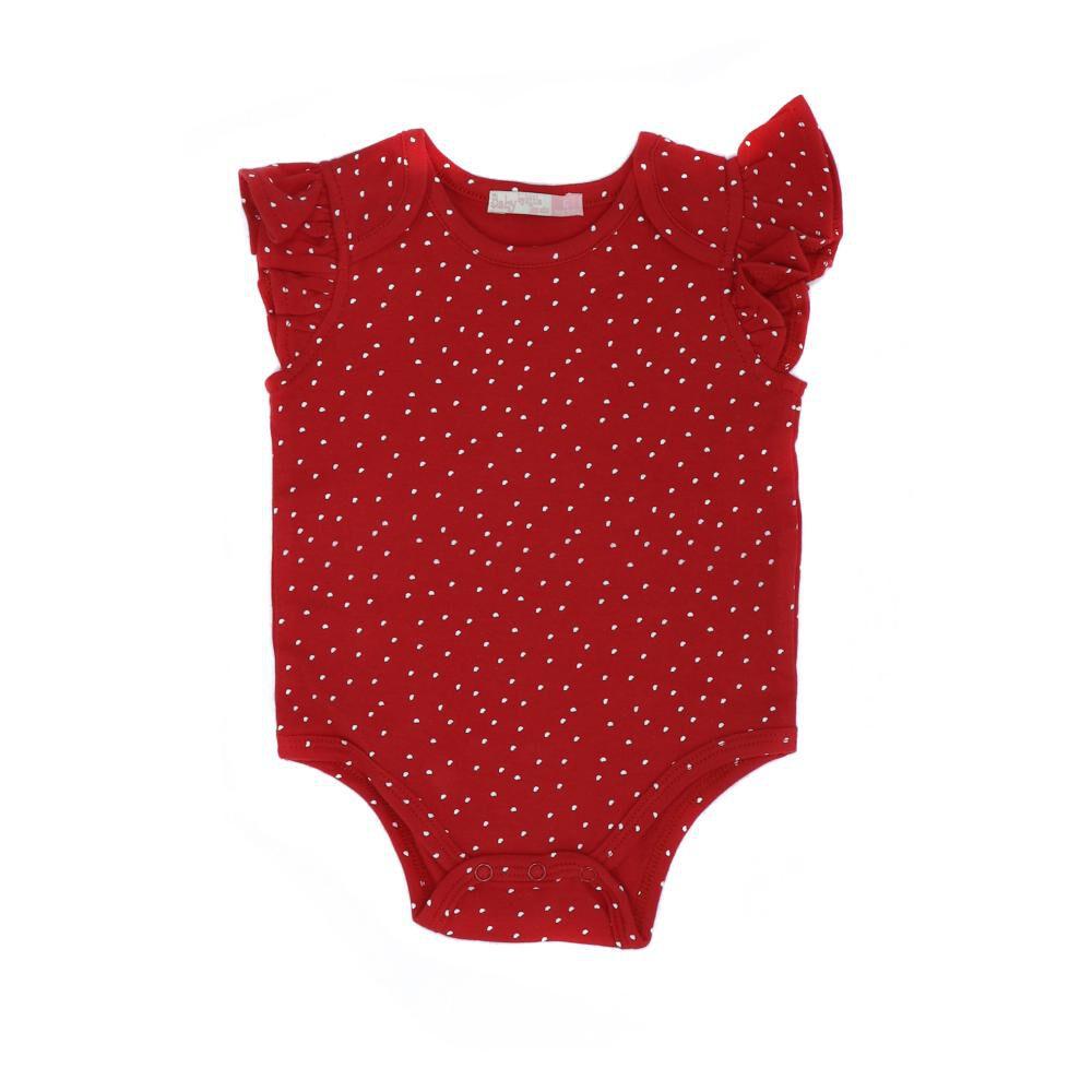 Pack Body Recién Nacido Baby image number 1.0