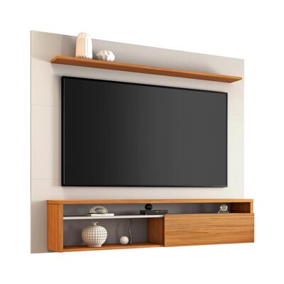 Panel Tv Home Mobili Estefano  / 1 Puerta