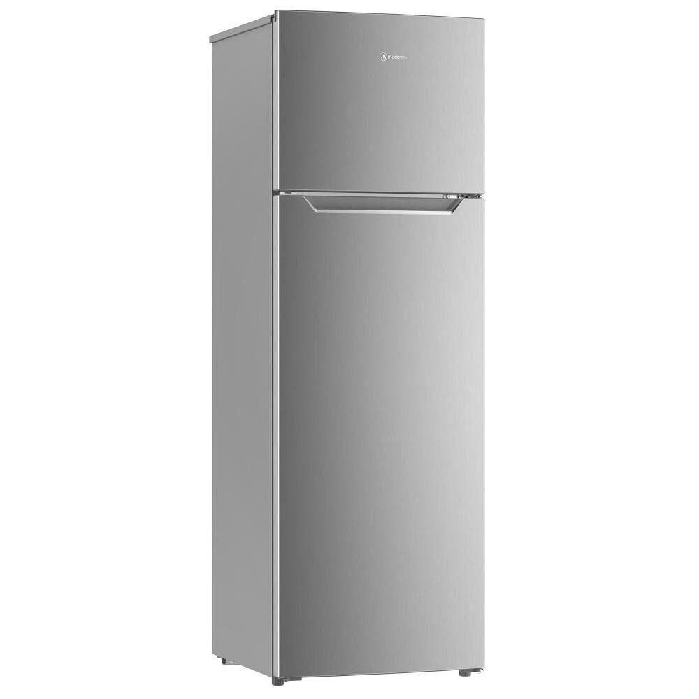 Refrigerador Mademsa Nordik 250 / Frío Directo / 251 Litros image number 2.0