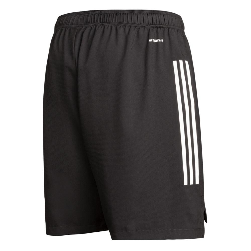 Short Deportivo Hombre Adidas Colo Colo Local image number 1.0