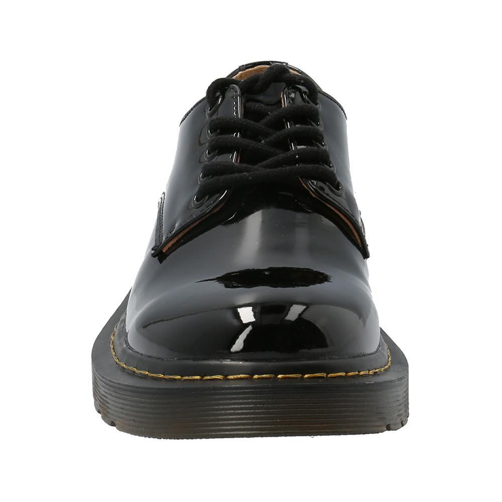Zapato De Vestir Mujer Azaleia image number 2.0