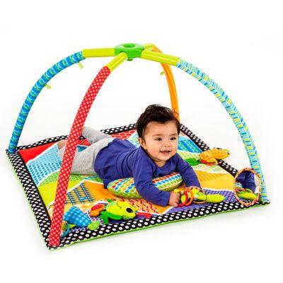 Movil Infantino 5372