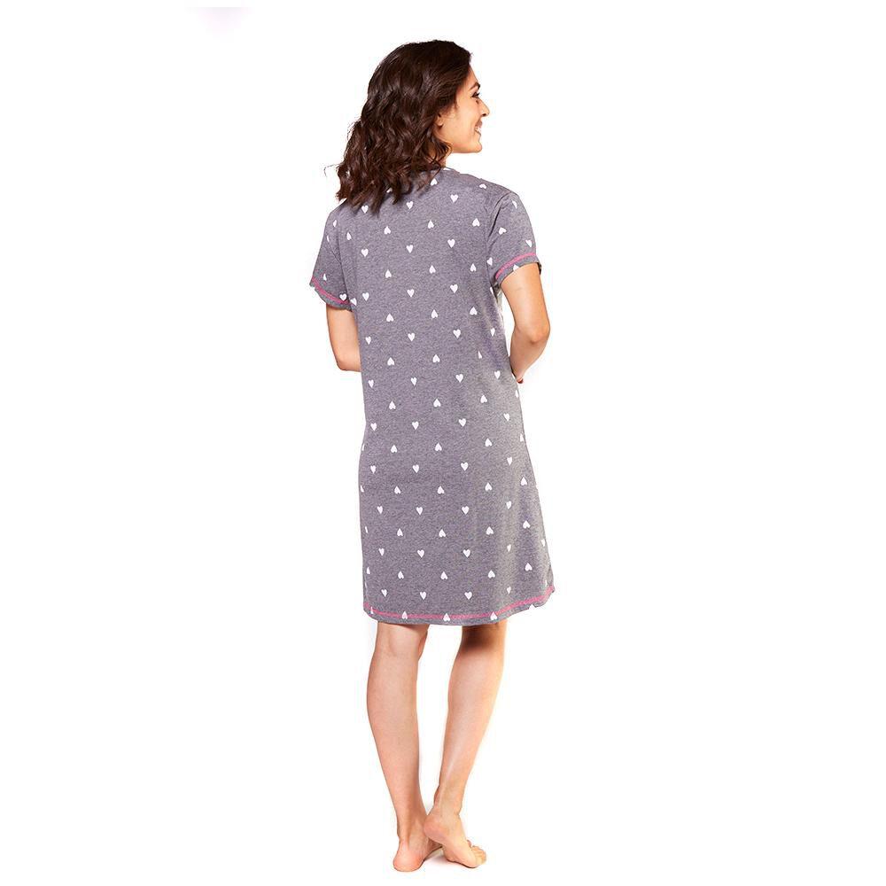 Camisola Mujer Kayser image number 1.0