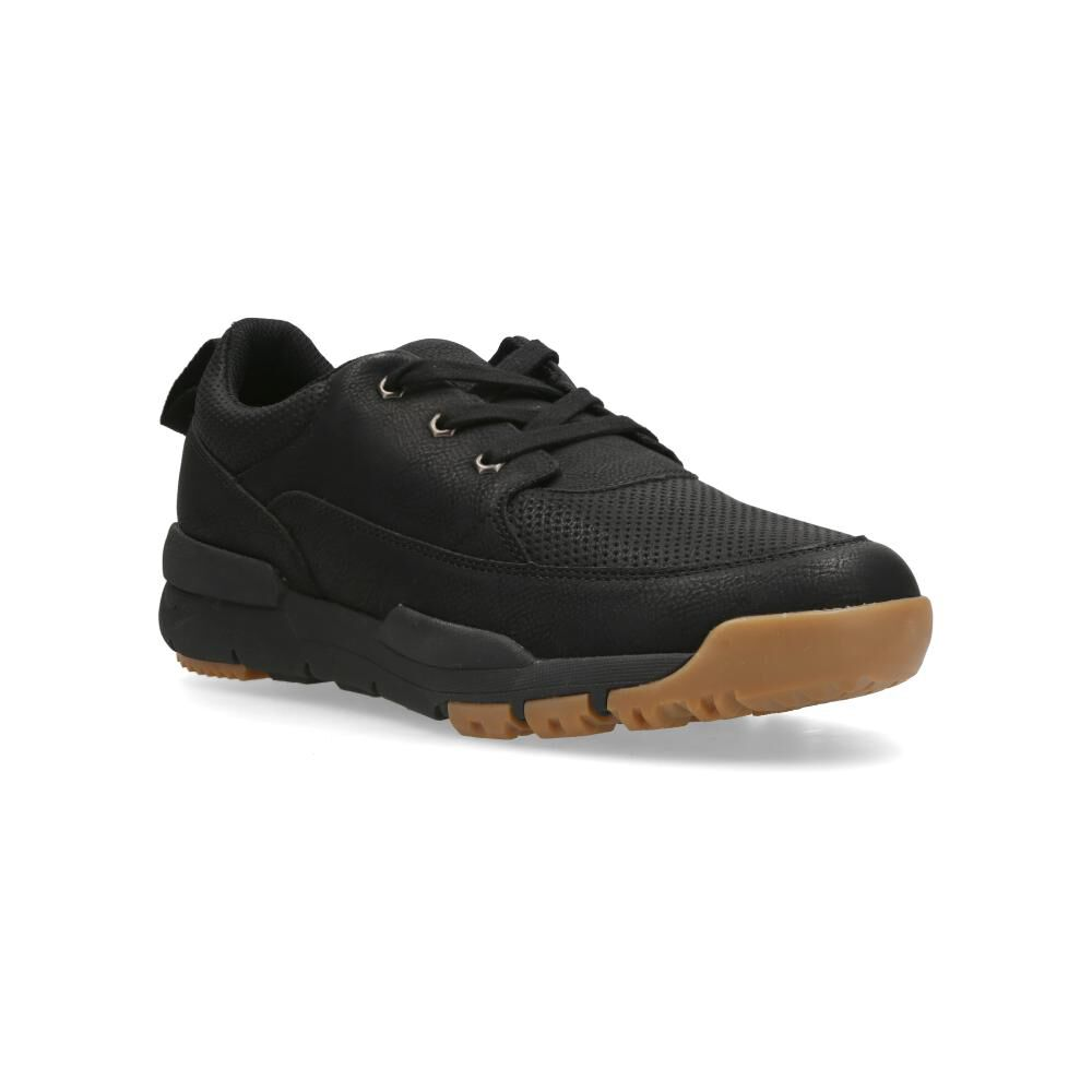 Zapato Casual Hombre Rolly Go image number 0.0