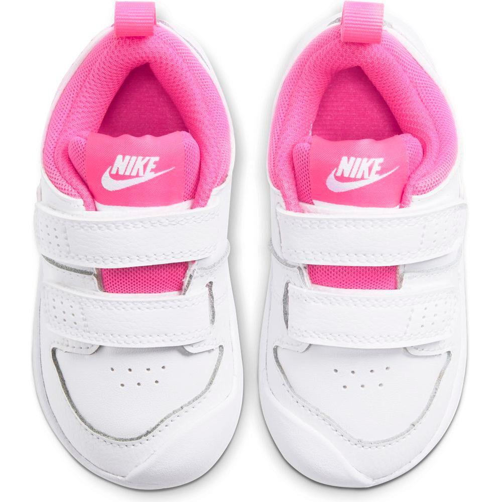 Zapatilla Niña Nike Pico 5 image number 5.0