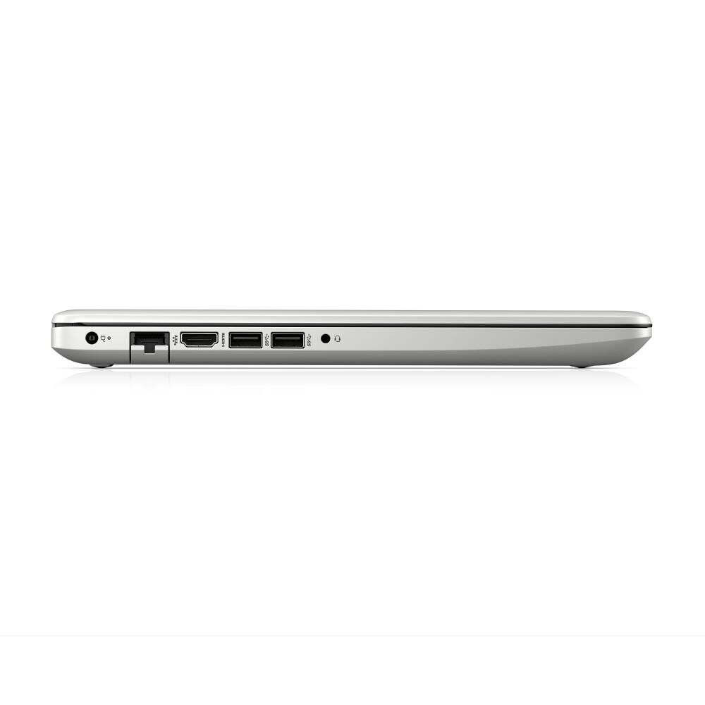 Notebook Hp 15-da1093la / Pentium Gold / 8 GB RAM / Intel Uhd 610 / 256 GB / 15.6'' image number 5.0