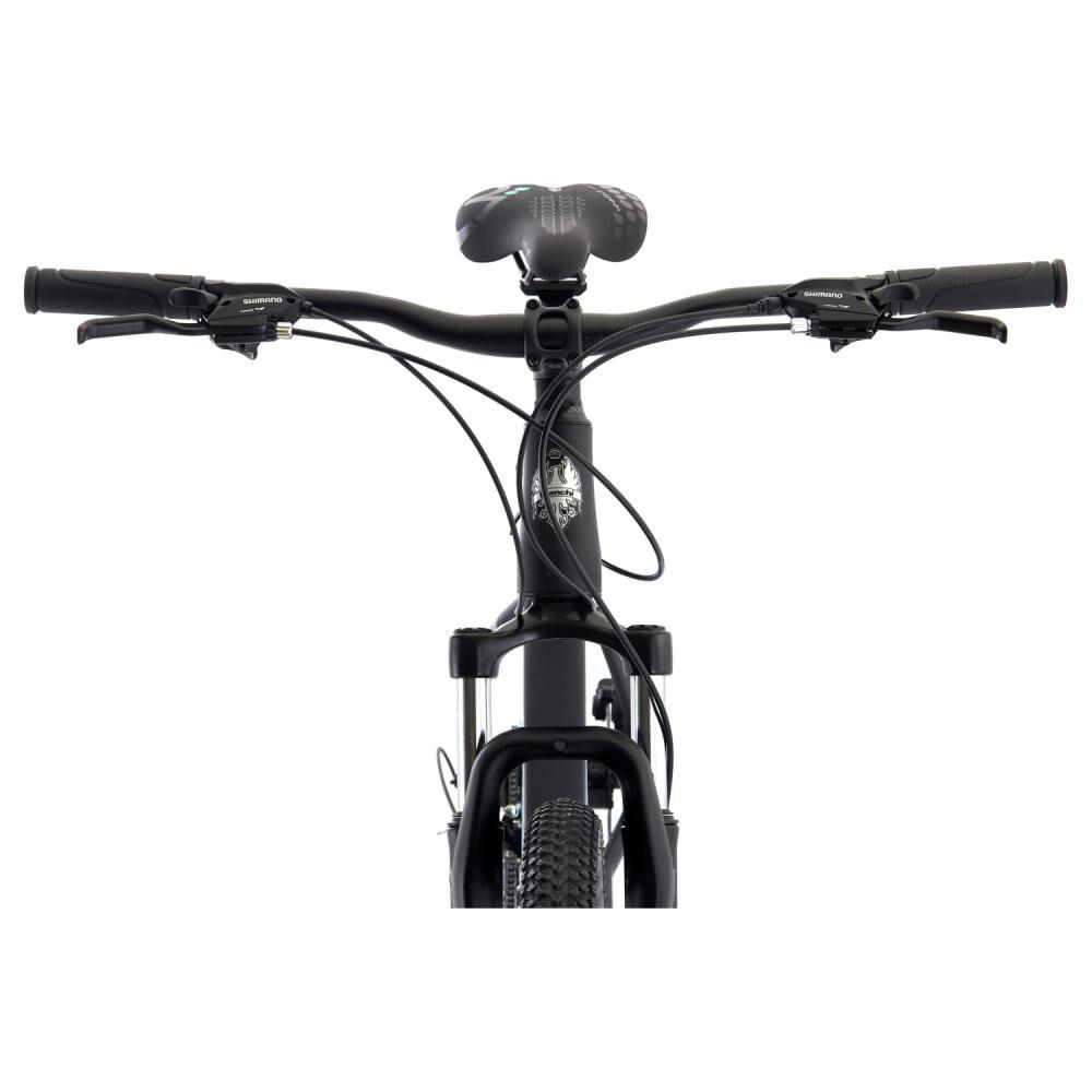 Bicicleta Mountain Bike Bianchi Stone Mountain Sx / Aro 27.5 image number 4.0