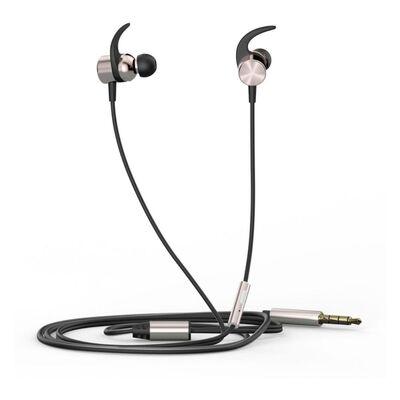 Audífonos Hp Hp-dhh3114gd