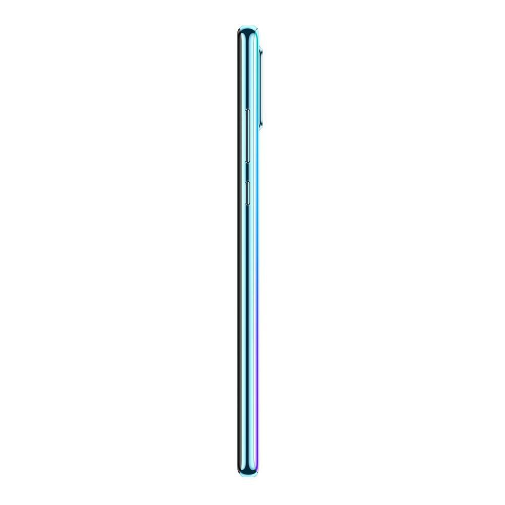 Smartphone Huawei P30Lite+ Piedra De Luna 256 Gb / Liberado image number 5.0