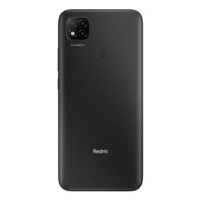 Smartphone Xiaomi Redmi 9c 64 Gb - Movistar