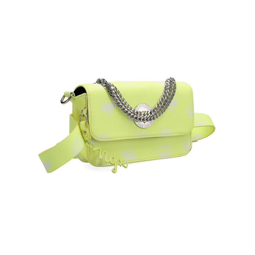 Banano Cintura Mujer Ngx 10021284 image number 0.0