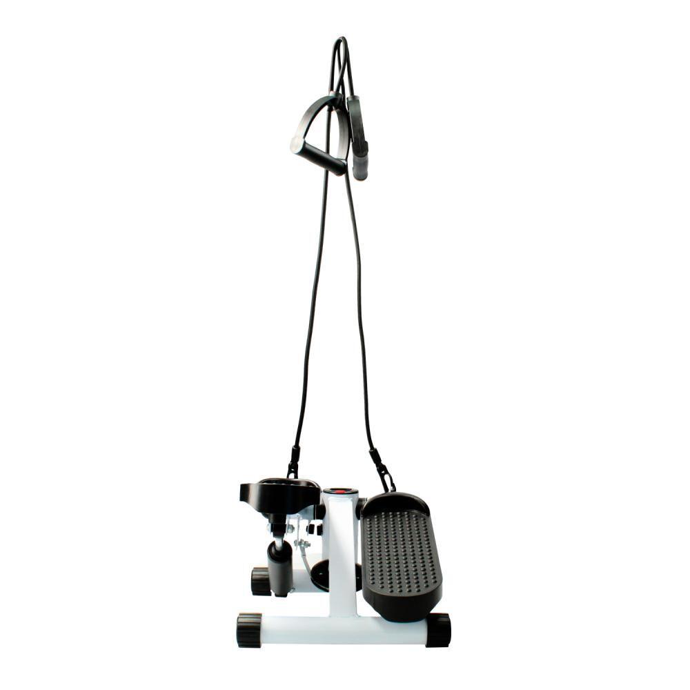 Elíptica Escaladora Pedal Hidráulico De Multifunción Para Hacer Deporte. K-fit R5952 image number 2.0