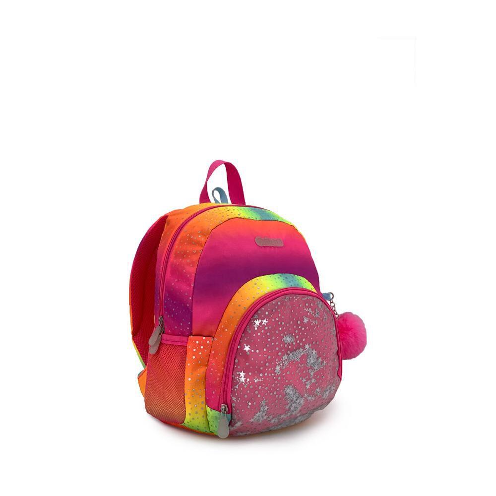 Mochila Backpack Saxoline Play 100 / 9 Litros image number 1.0