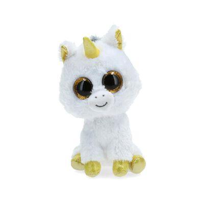 Peluche Hitoys Unicornio