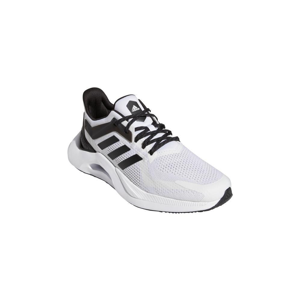 Zapatilla Running Hombre Adidas Alphatorsion 2.0 image number 0.0
