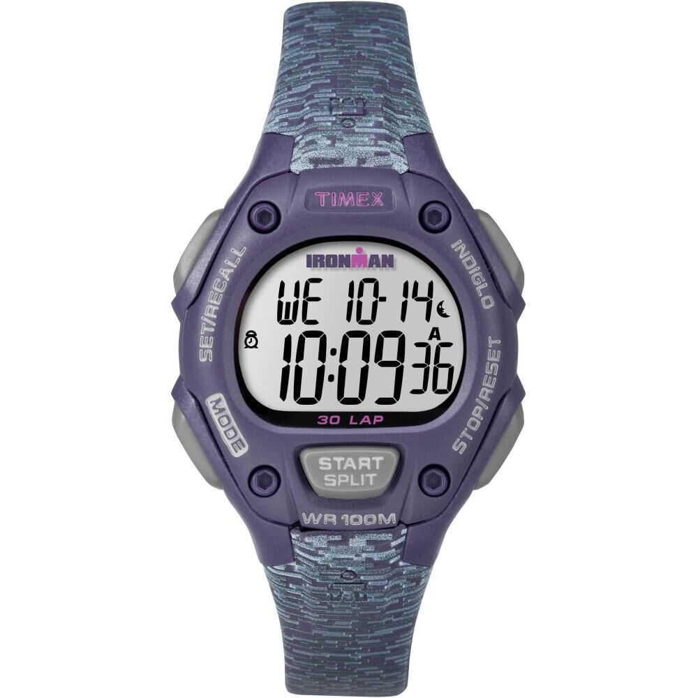 Reloj Mujer Timex Tw5m07500 image number 0.0