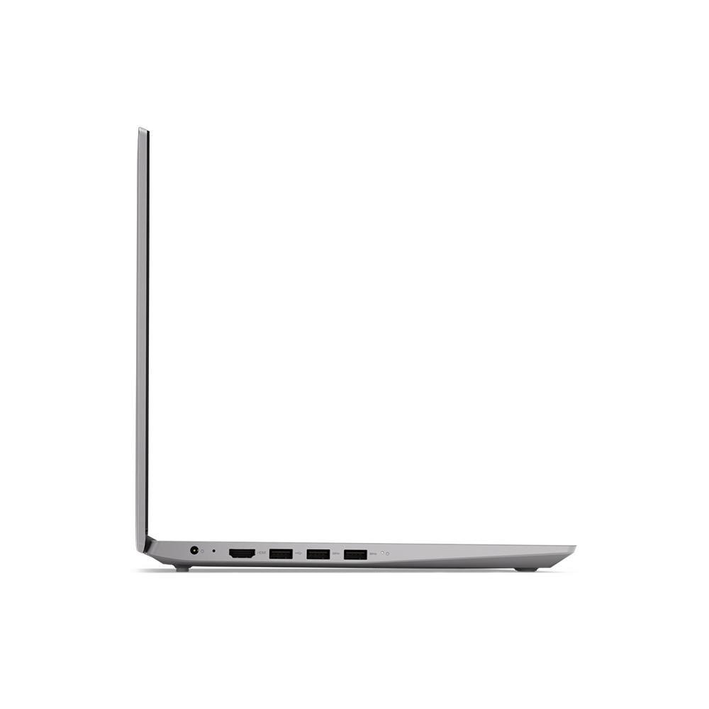 "Notebook Lenovo Ideapad / Intel Core I3 / 4GB Ram / 128 Gb / 14"" image number 2.0"