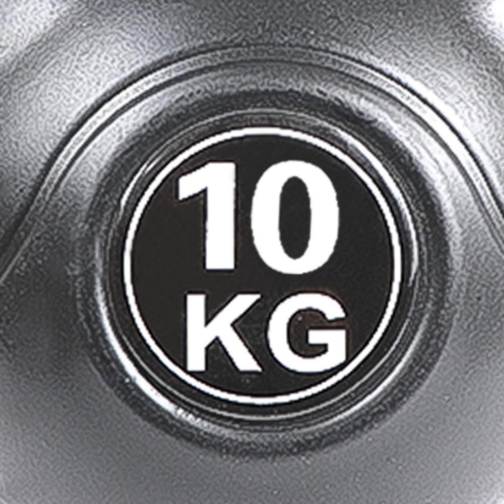 Pesa Rusa Jks Tf-kb6001-10 / 10 Kilos image number 3.0