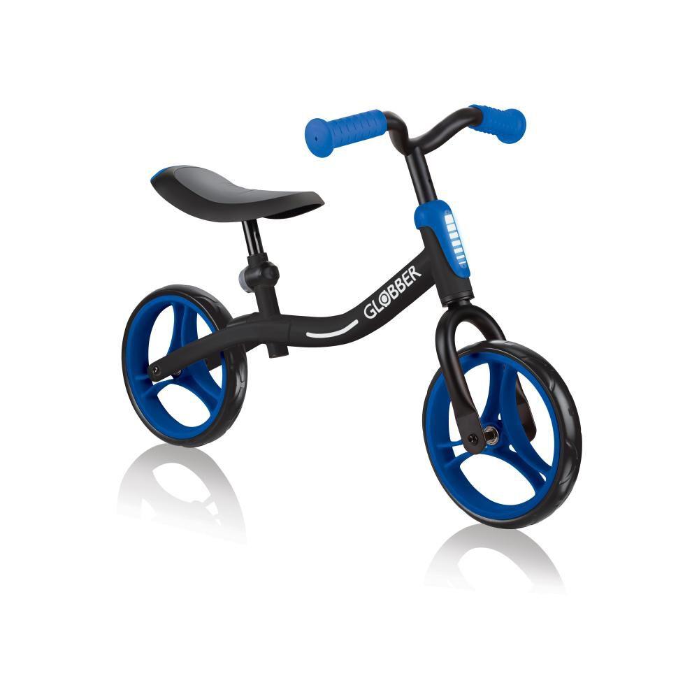 Bicicleta De Entrenamiento Globber Balance  / Aro 8.5 image number 0.0