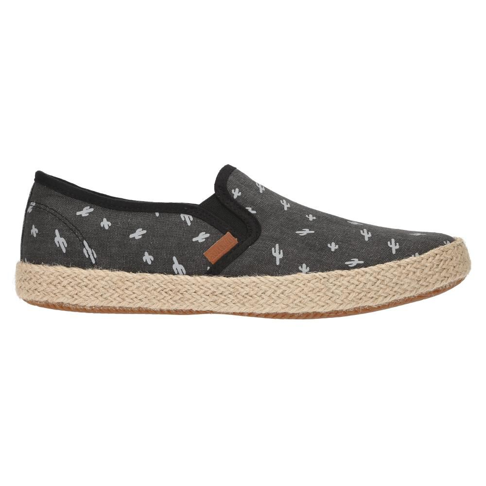 Slip On Rolly Go Ro Play image number 1.0