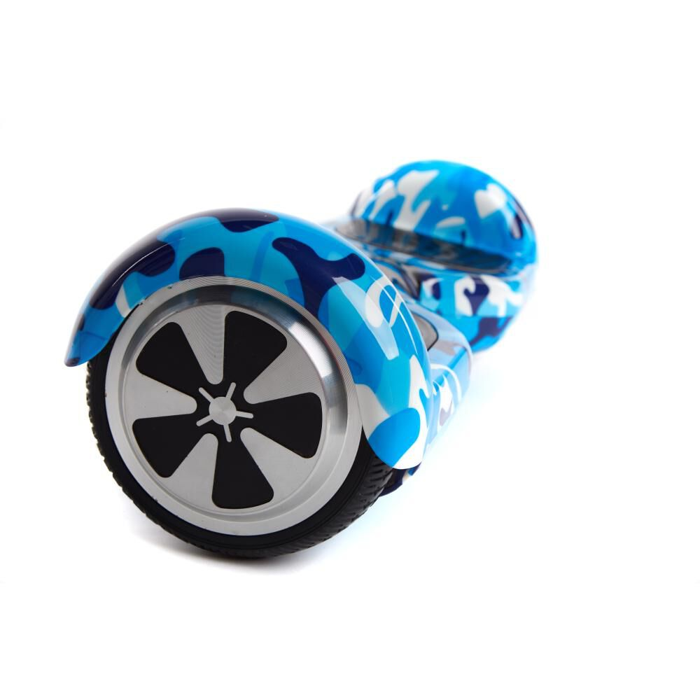 Hoverboard Easy Go Ky-A3 image number 1.0