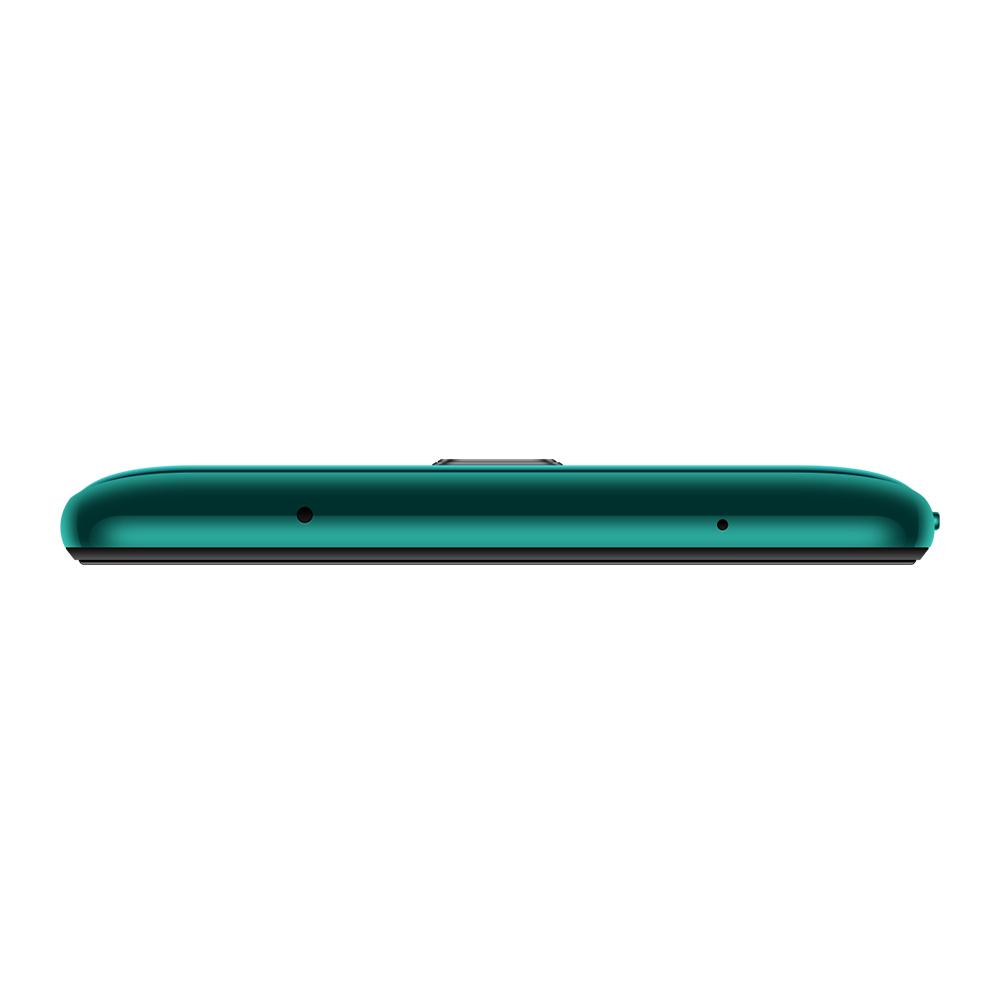 Smartphone Xiaomi Redmi Note 8 Pro Green 128 Gb - Liberado image number 5.0