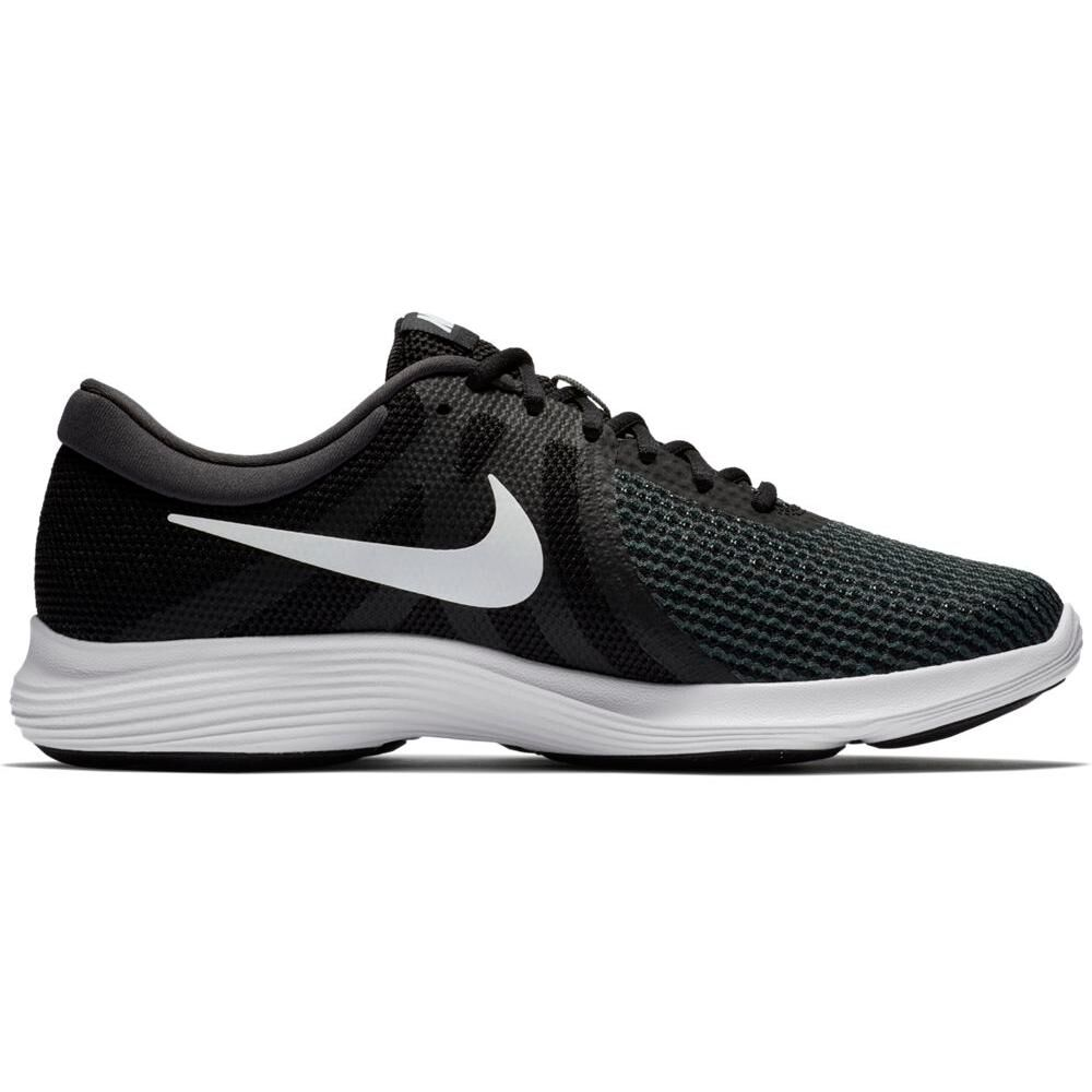 Zapatilla Running Hombre Nike Revolution 4 image number 2.0