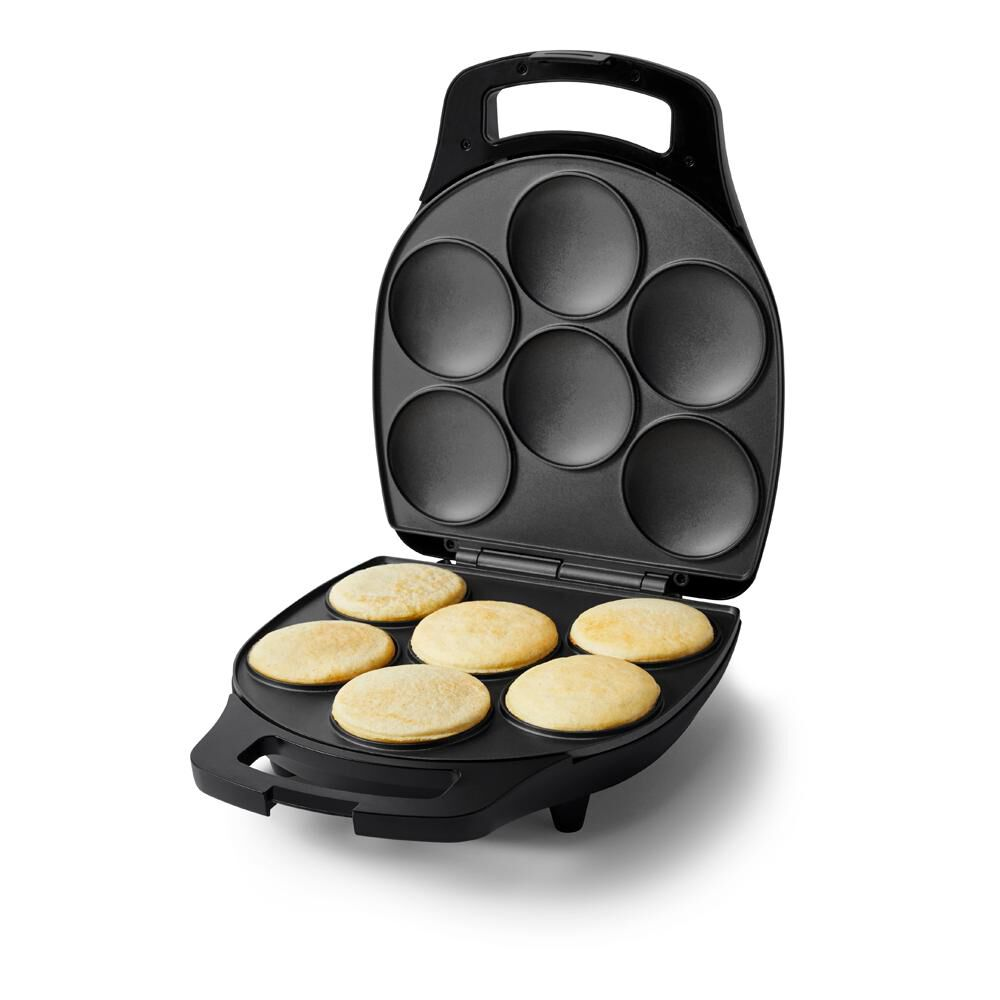 Arepa Maker Oster 2097911  / 6 Arepas image number 0.0