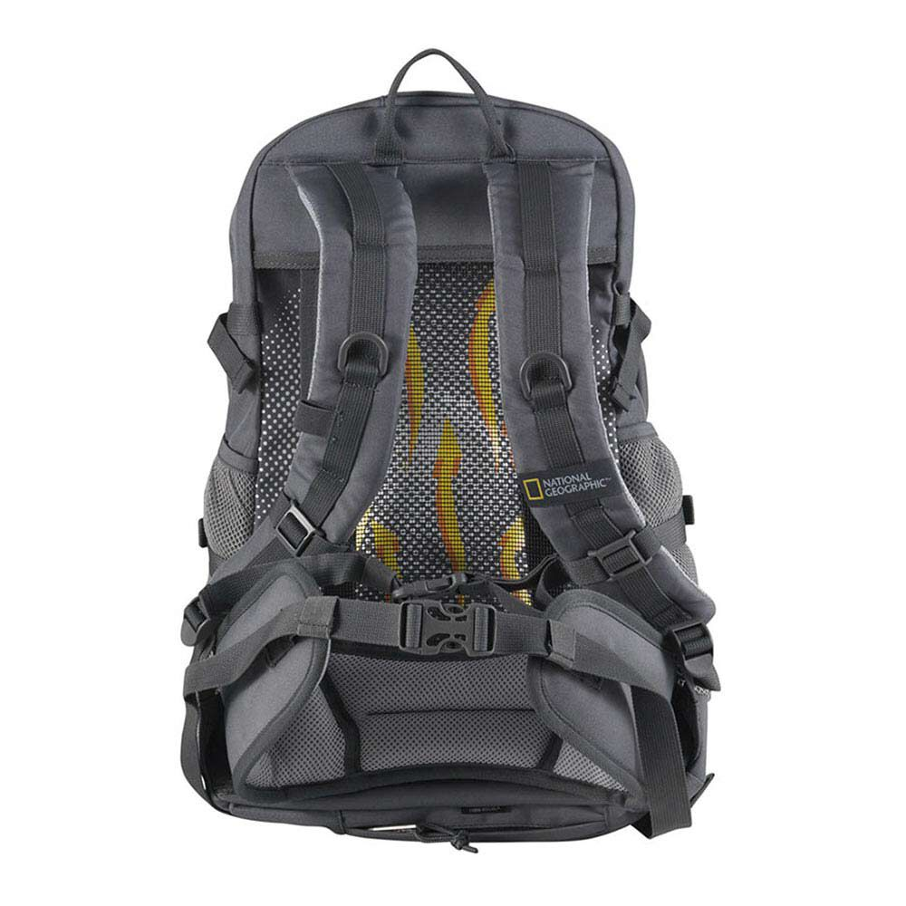 Mochila Outdoor National Geographic Mng130 image number 5.0