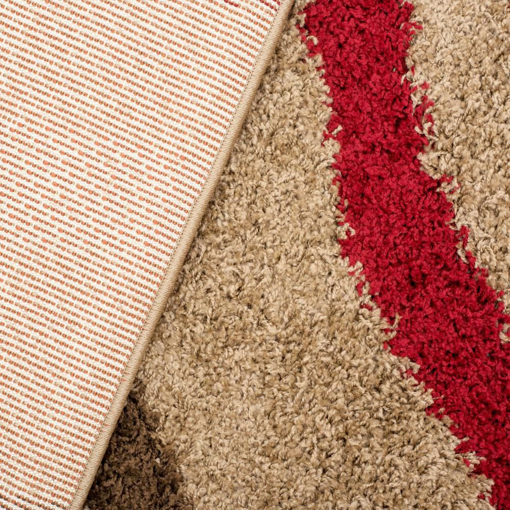 Alfombra Dib Touch image number 3.0