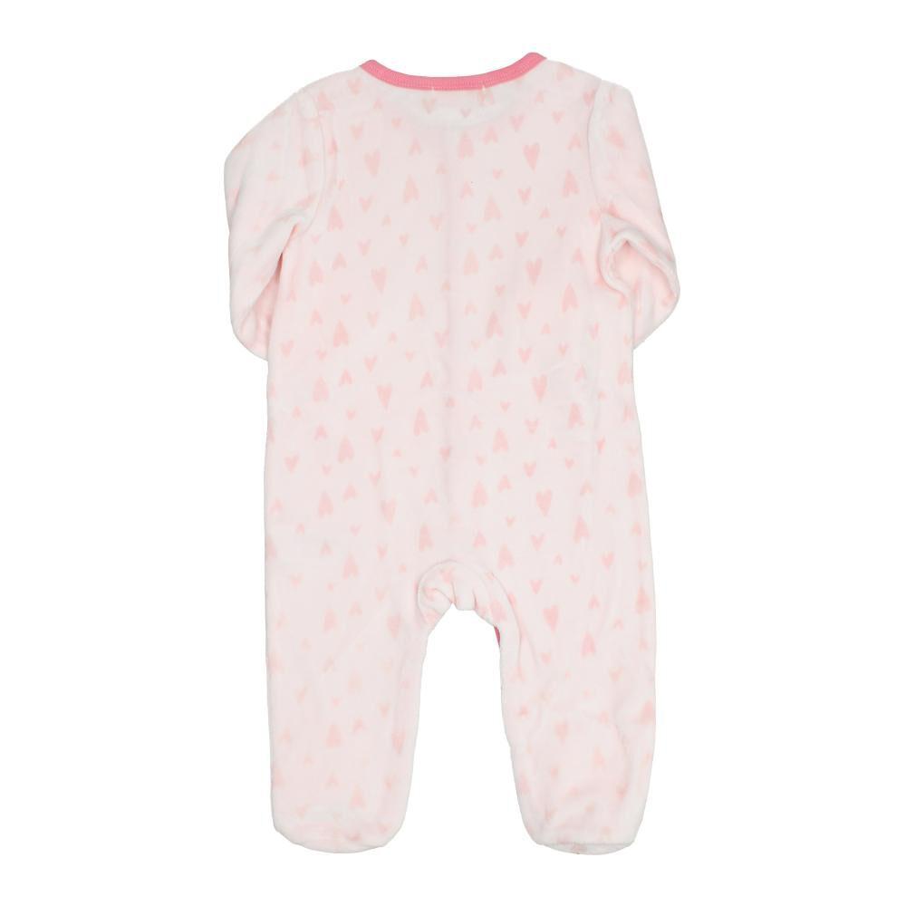 Osito Recién Nacido Baby image number 1.0