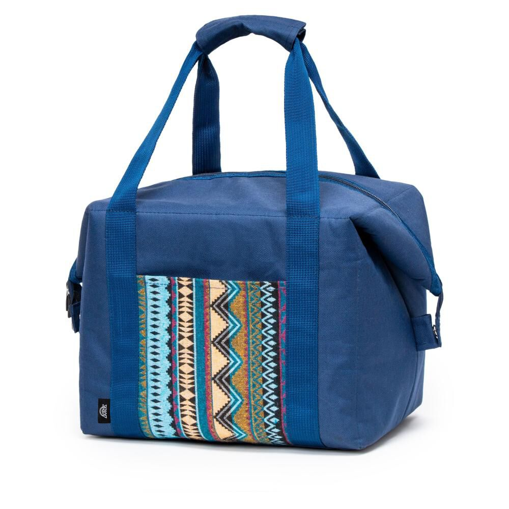 Cooler Doite Kendo Bag image number 0.0