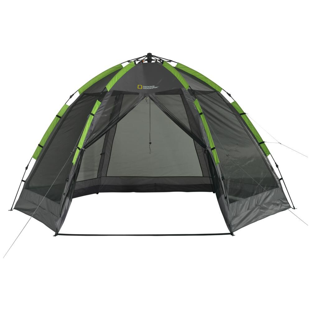 Carpa National Geographic Gng001 image number 1.0