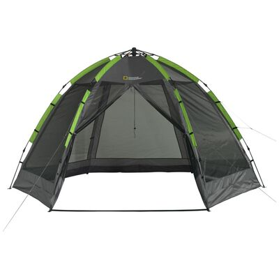 Carpa National Geographic Gng001