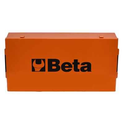 """Juego De Dados Hexagonales Beta Hex 1"""" 46-80mm"""