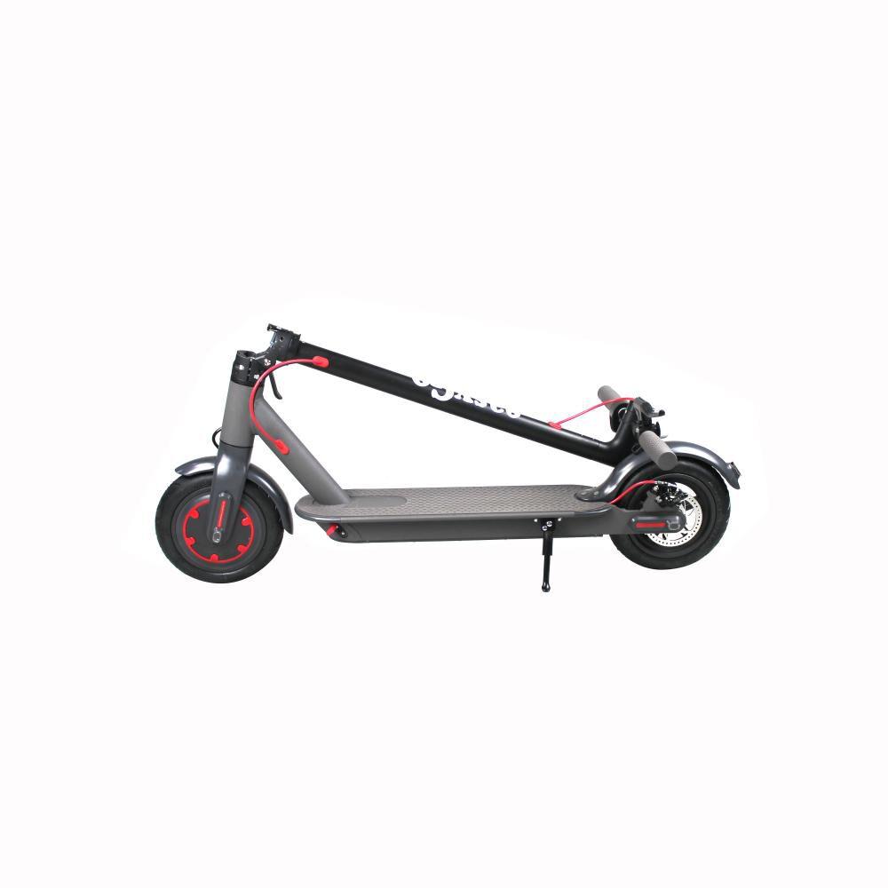 Scooter Electrico Easy Go Jk-Esa-011 image number 7.0