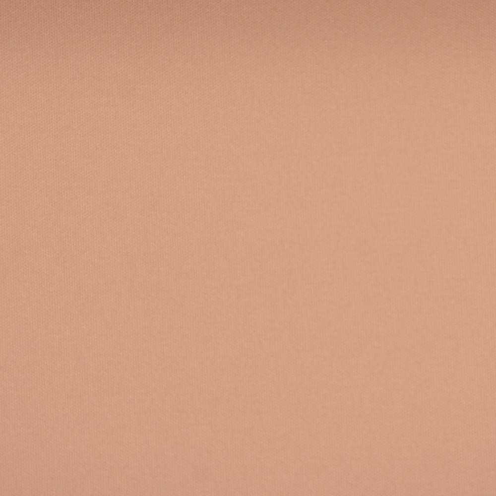 Cortina Mashini Roller Blackout image number 1.0