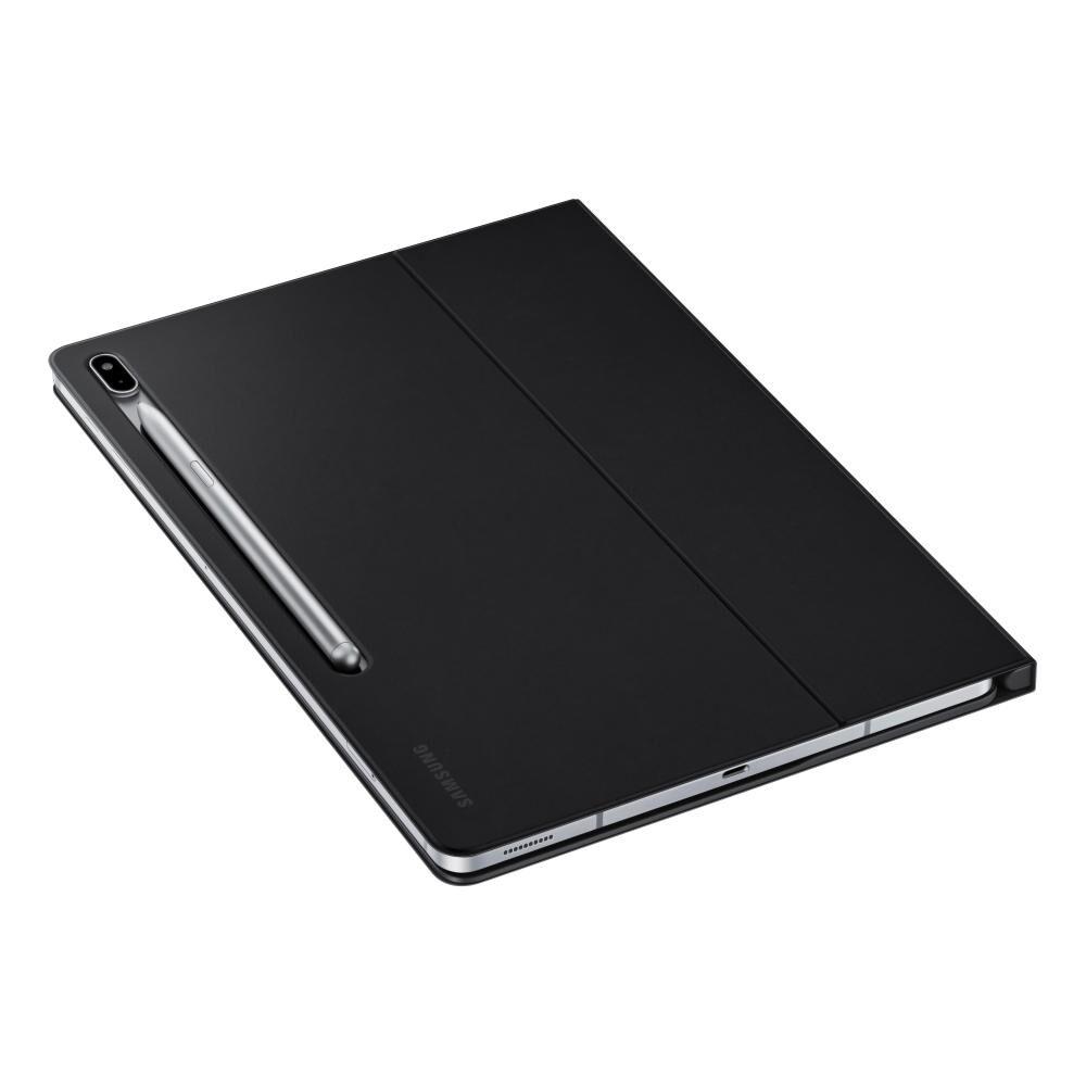 "Tablet Samsung Galaxy Tab S7 Fe / 6 Gb Ram / 128 Gb / 12.4 "" image number 5.0"