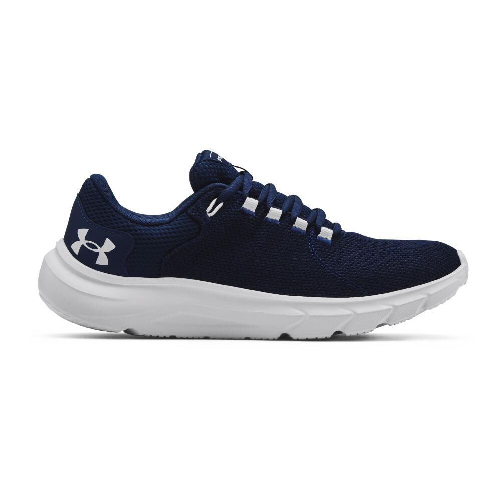 Zapatilla Running Hombre Under Armour Phade image number 0.0
