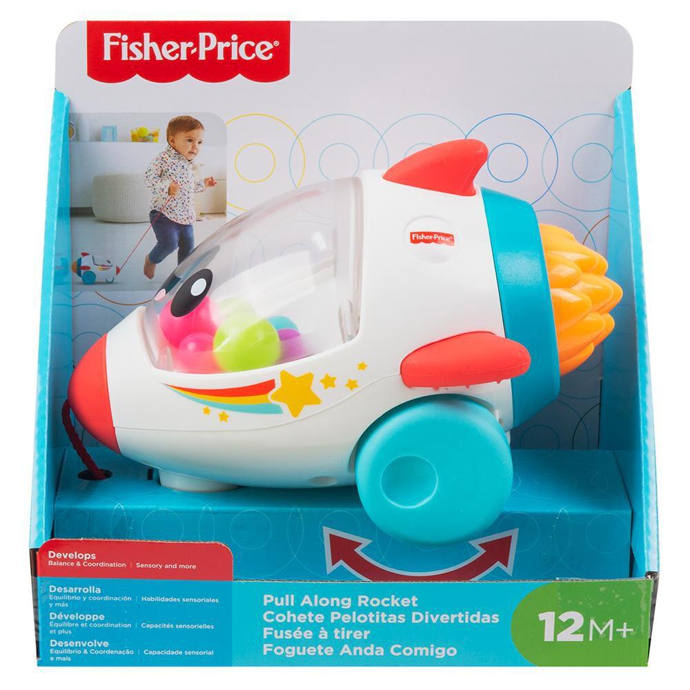 Juegos Fisher Price Gcv74 image number 3.0