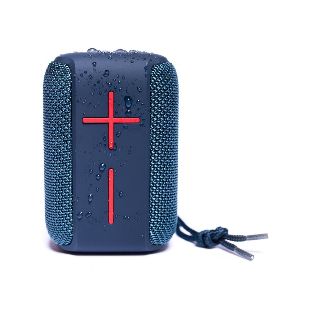 Parlante Bluetooth Blik Joy image number 3.0